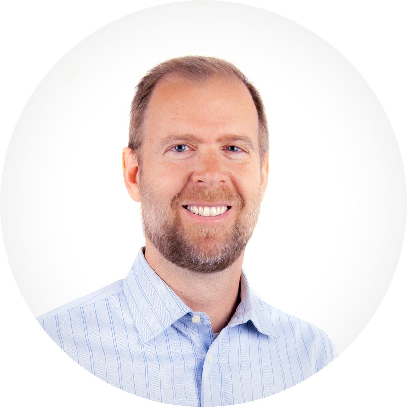 David Thomson, PhD, JD