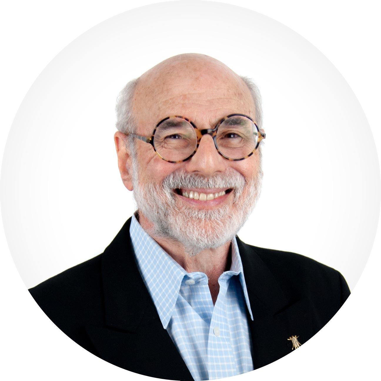 Michael A. Friedman, MD