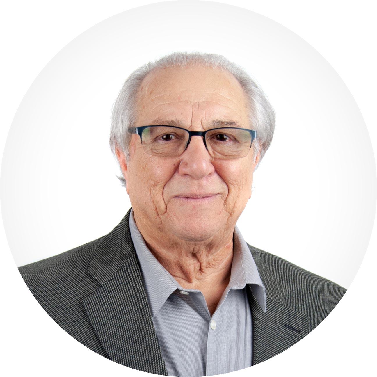 Ronald J. Consiglio