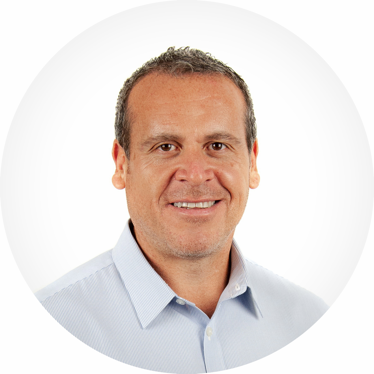 Alejandro Galindo, MS, MBA